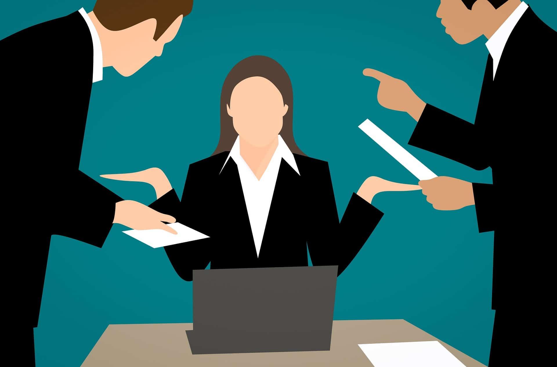 Sig farvel til dårlig samvittighed: Sådan prioriterer du din markedsføring i hverdagen