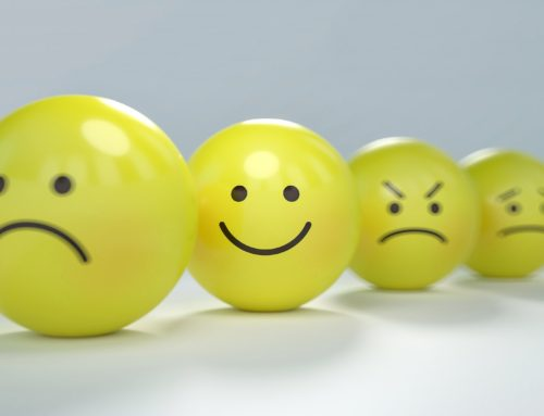 Guide: Kritik på sociale medier – sådan gør du!