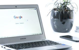 Google Adwords Aalborg