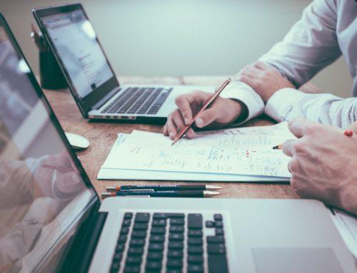 4 situationer, hvor din virksomhed bør overveje at samarbejde med et marketingbureau